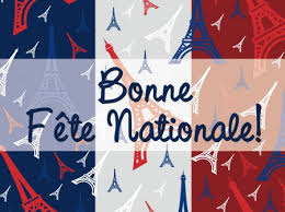 French National Day