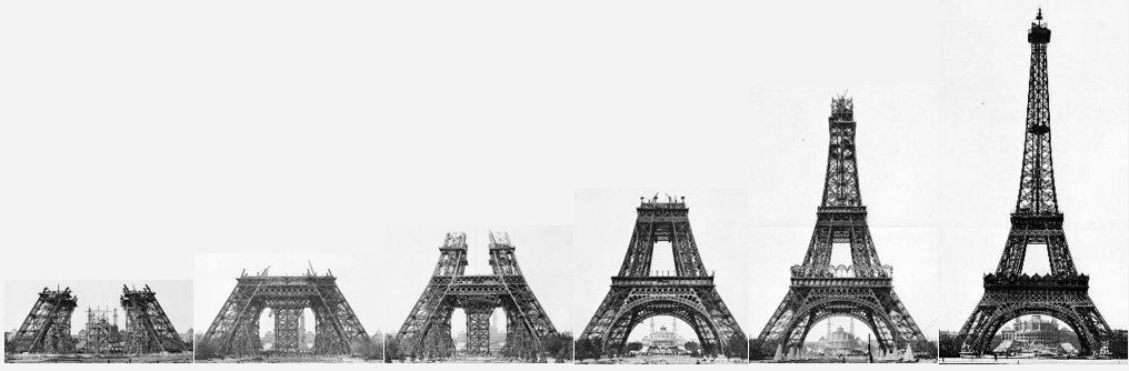 Construction-Stages-Eiffel-Tower.0091