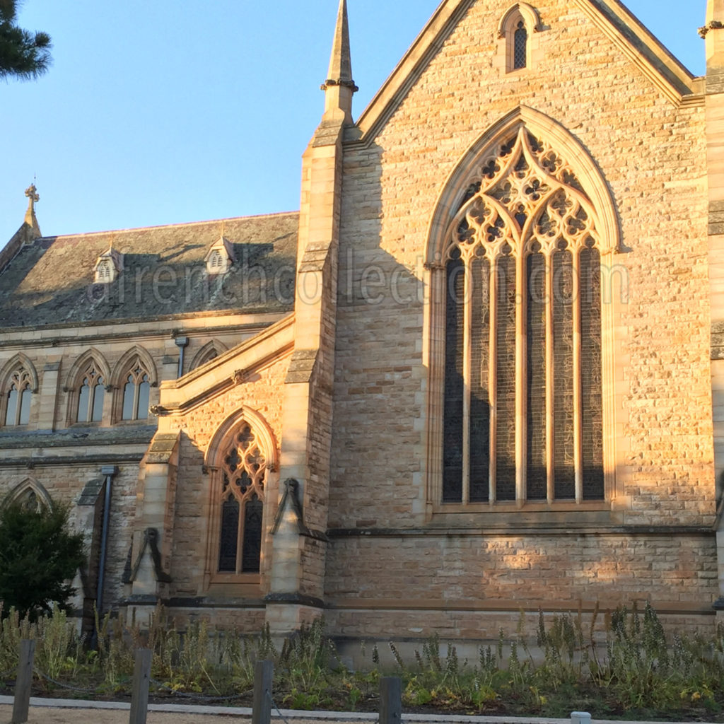 St Saviour's Cathedral Goulburn Jan2016 3