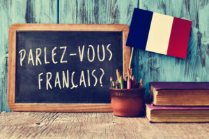 learn french1