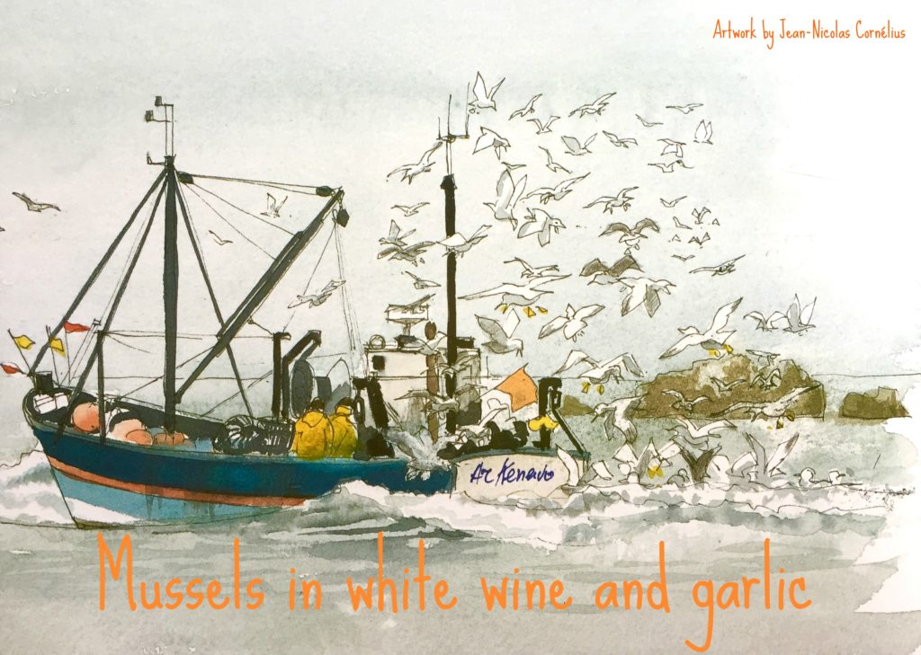 fisherman-watercolour-with-label