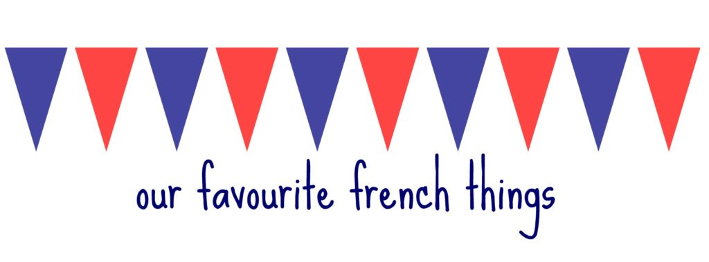 french-things-banner