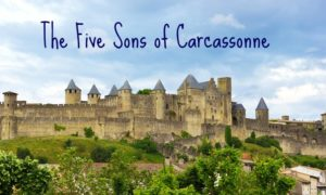 Carcassone 4 with text