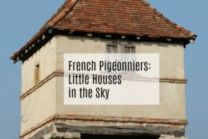 pigeonnier text