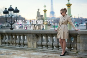 Everyday French Style 800×480