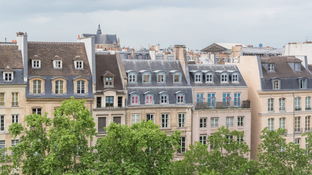 Moving To France An Expat S Guide
